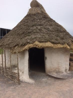neolithis-house.jpg